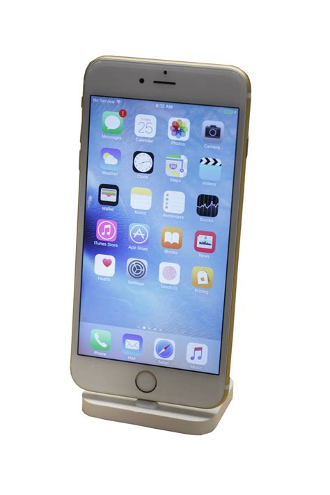 iphone 6s deal review better photos animated from new iphones