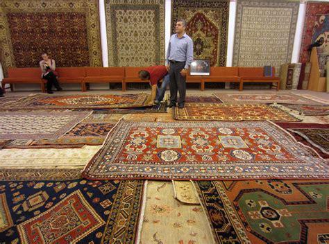 Turkish Rug by Buying A Turkish Carpet Turkish Rug