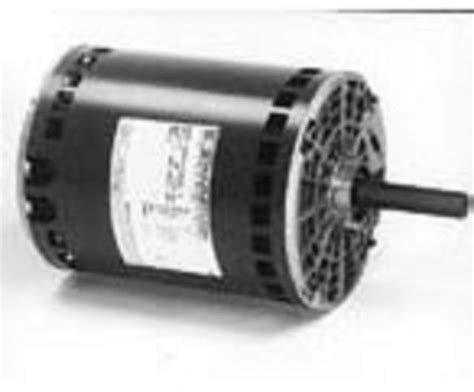 New Electric Motor by X242 1 Hp 1000 Rpm New Marathon Electric Motor