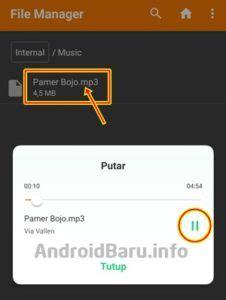 Download lagu aplikasi pengunduh lagu mp3 di metro musik. JOOX Downloader : Simpan Lagu Jadi MP3 Offline Tanpa VIP Gratis