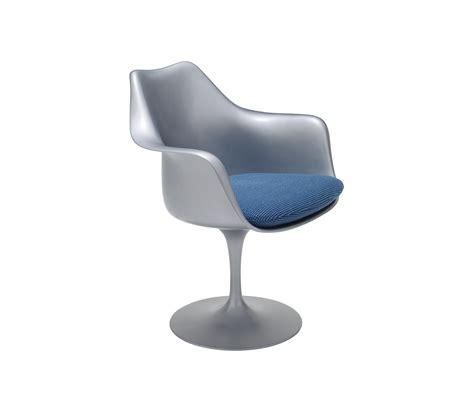 chaise tulipe knoll saarinen tulipe chaise sièges visiteurs d 39 appoint de