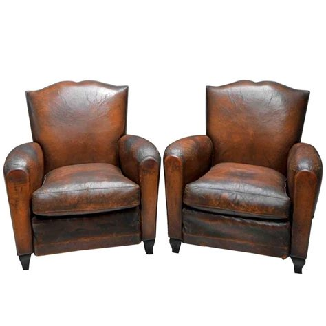 25 best ideas about leather chairs for sale on