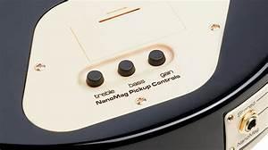 Epiphone Les Paul Ultra