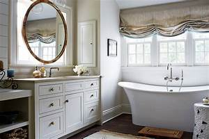 How, To, Know, If, A, Soaking, Tub, Is, Right, For, Your, Bathroom, Photos
