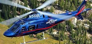 Blue Cross Blue Shield of Montana reaches air ambulance ...
