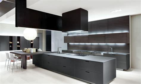 cuisine boffi naples contemporary kitchen bath showroom south florida