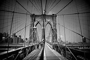 Bild New York Schwarz Weiß : foto bild north america united states new york state bilder auf fotocommunity ~ Bigdaddyawards.com Haus und Dekorationen