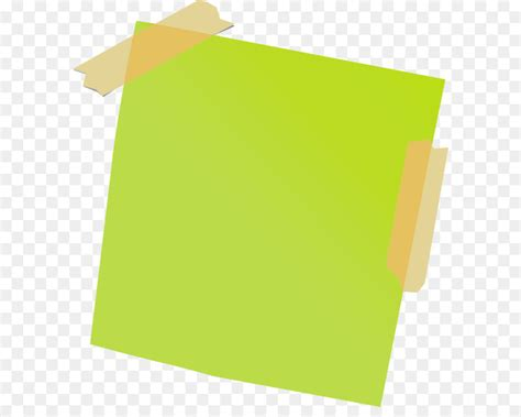post it post it note paper adhesive sticky note png png 1433 1549 free transparent