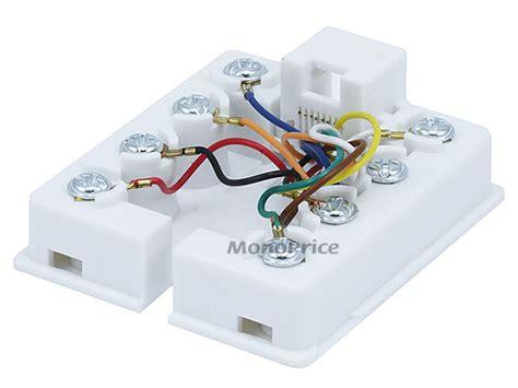 ce tech cate jack wiring diagram  wiring diagram