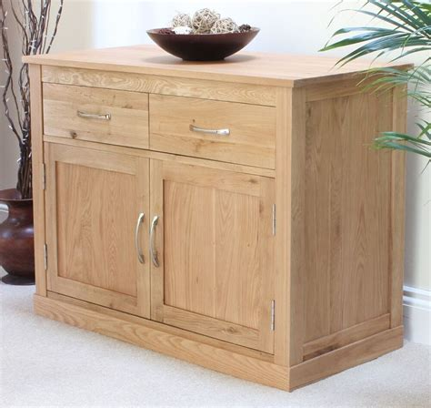 Small Dining Room Sideboard mobel small sideboard solid oak living dining room