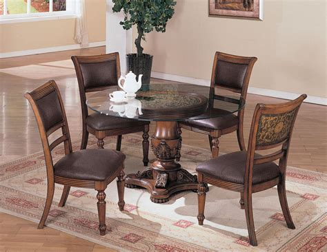 crackle glass table l cracked glass dining table set excellent interesting