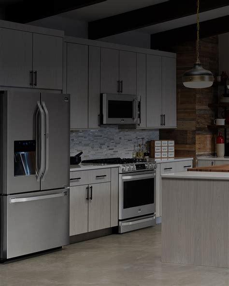 Lg Appliances Compare Kitchen & Home Appliances  Lg Usa