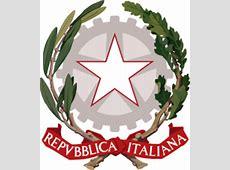 Elba Symbols and Flag and National Anthem