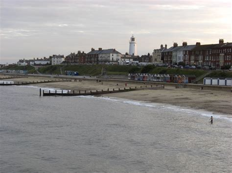 Southwold Boat Trips by Romford Lions Activities
