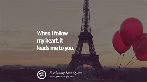 romantic love quotes      valentine day