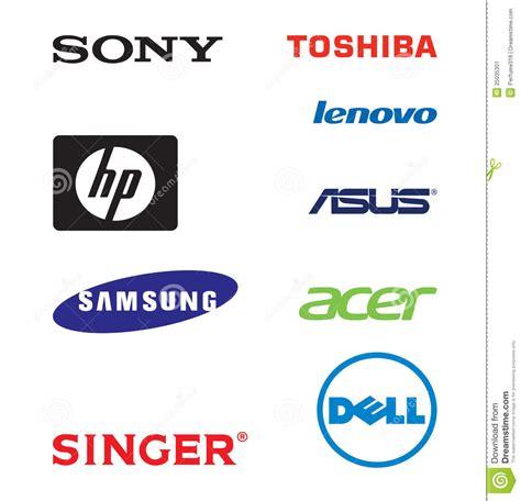 bien choisir ordinateur de bureau quelle marque d ordinateur de bureau choisir 28 images