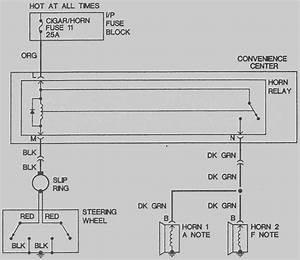 Chevrolet Camaro Wiring Diagrams