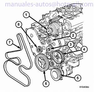 image 2004 chrysler pacifica engine diagram download get With pics photos need wiring diagram for 2006 chrysler pacifica power