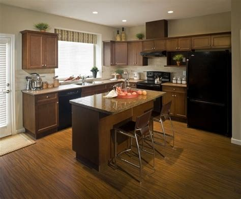best thing to clean kitchen cabinets best thing to clean kitchen cabinets 9213