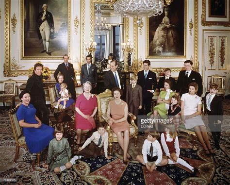 Princess Anne Princess Royal Photo Gallery | Royal family ...