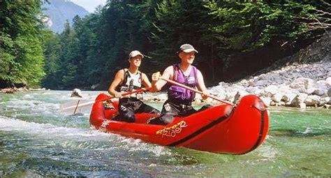 kanu gebraucht kaufen schlauch kanu river rider gebraucht 590 8924