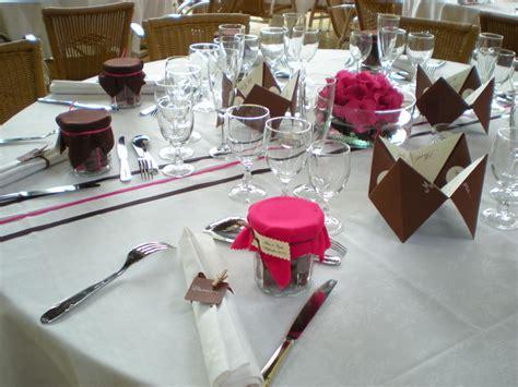 la d 233 co de table r 233 alis 233 e pour le mariage de shrek margot photo de bricolobidouille le