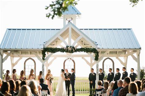 tiffany josh  elegant outdoor wedding  willow