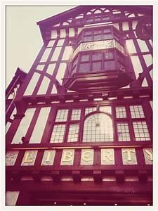 Liberty Kaufhaus London : liberty london great britain pinterest ~ Markanthonyermac.com Haus und Dekorationen