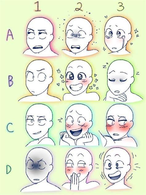 Meme Expression Faces - best 25 meme faces ideas on pinterest snow movie snow white meme and lol memes
