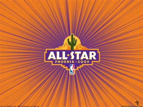 nba  star wallpapers basketball wallpapers