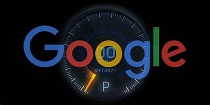 Google Speed Gradual Improvements Matter Scale Update