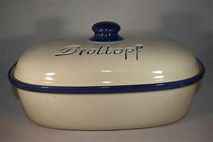Ton Keramik Unterschied : brottopf 30 cm arktis keramik seifert ronny seifert toepferei seifert ihr namenstassen und ~ Markanthonyermac.com Haus und Dekorationen