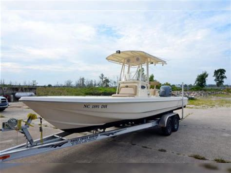 Scout Bay Boats Reviews by Scout Boat 240 Bay Scout For Sale Daily Boats Buy
