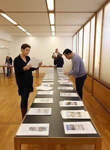 Verena Von Beckerath : h user des jahres 2018 ~ Orissabook.com Haus und Dekorationen