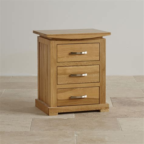 decorating end tables without ls side table ls for bedroom reclaimed teak bedroom side