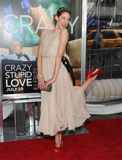 jessica actress crazy stupid love analeigh tipton feet celebrity pictures