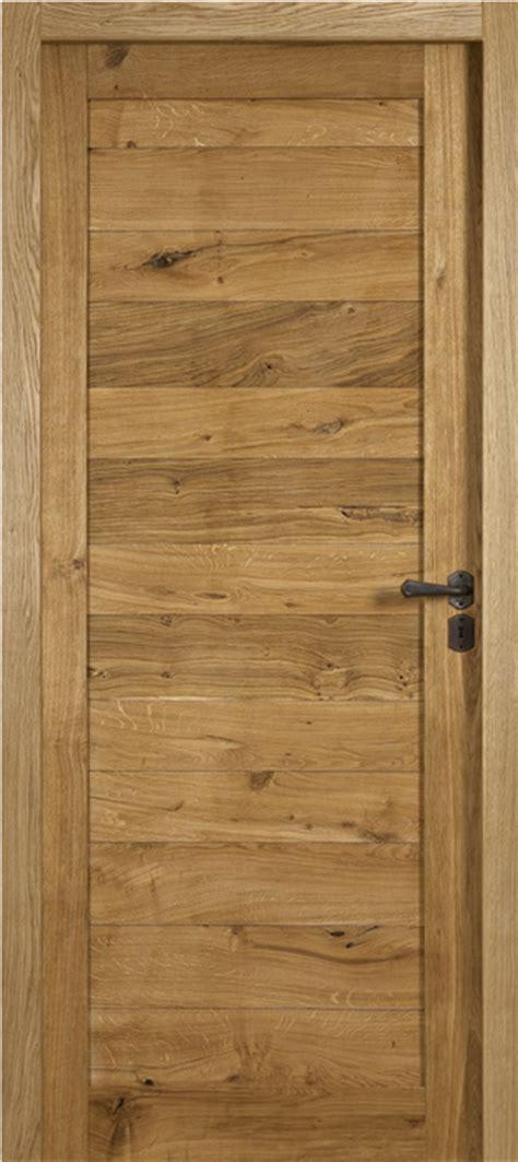 bloc porte placard cuisine porte proboporte chêne huilé brossé modèle izoard hue