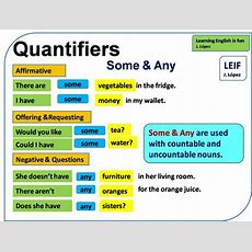 31 Best InglÉs Ii  Countable & Uncountable Images On Pinterest  English Grammar, English Class