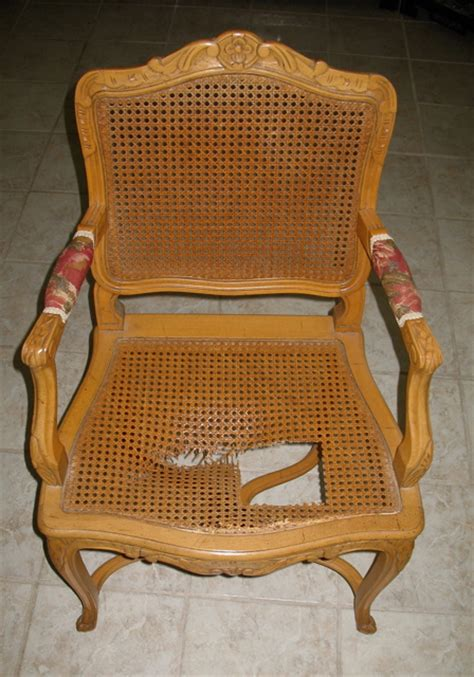 Still With Chair Caning Wiki by Still With Chair Caning Essay Typer