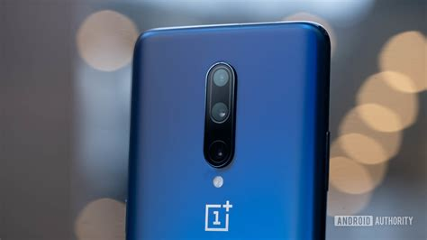 oneplus  pro camera review average   android