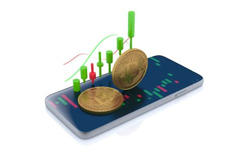 The 200 day moving average is widely used by traders to identify long term trends but can help in timing entries too. Bitcoin Worth Month-to-month Transferring Common Progress Hints At The place Crypto Market Cycle ...