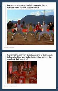 57 Best Images About High School Musical On Pinterest