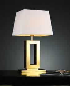 Ore International Crystal Floor Lamp by Gallery For Modern Table Lamp Nova Lighting 1010046