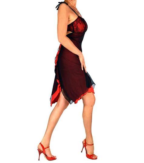 mode damen rossapina tango argentino shops webseite