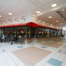 Goods Transmission Altoona Pa by Logan Valley Mall Shopping Centers 5580 Goods Ln