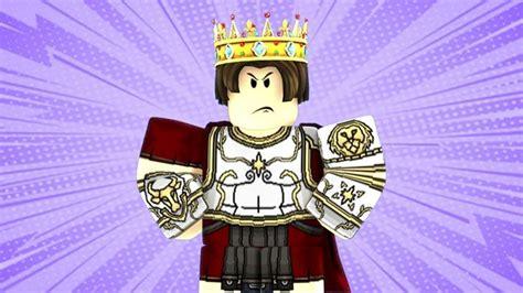 roblox king simulator codes october