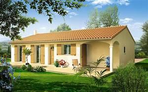 prix construction maison hors d eau hors d air 14 With constructeur maison hors d eau hors d air