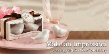 Wedding Supplies Canada by Wedding Favors Canada Wedding Favours Wedfavors For You