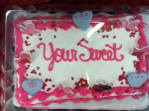 cringe  terror   ugly cakes  valentines day