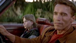 Why Last Action Hero failed—and why it deserves to be ...